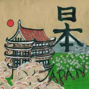 Где в Воронеже курсы китайского и языков Востока?