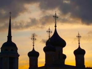 Где в Воронеже есть мечети и храмы других религий?