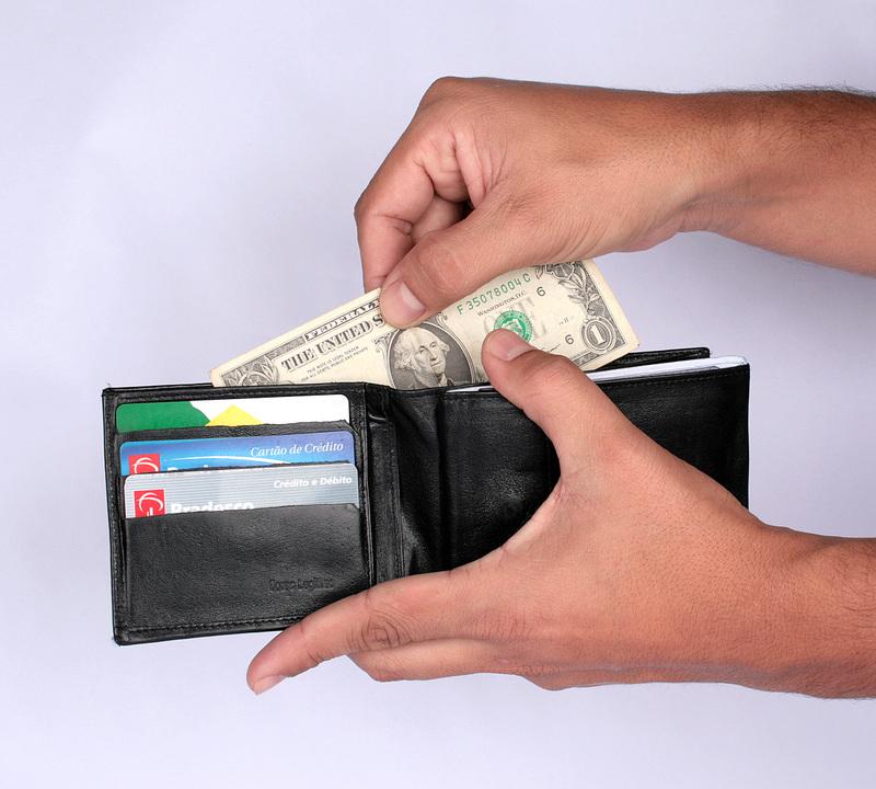 Курс валют кривой рог приватбанк