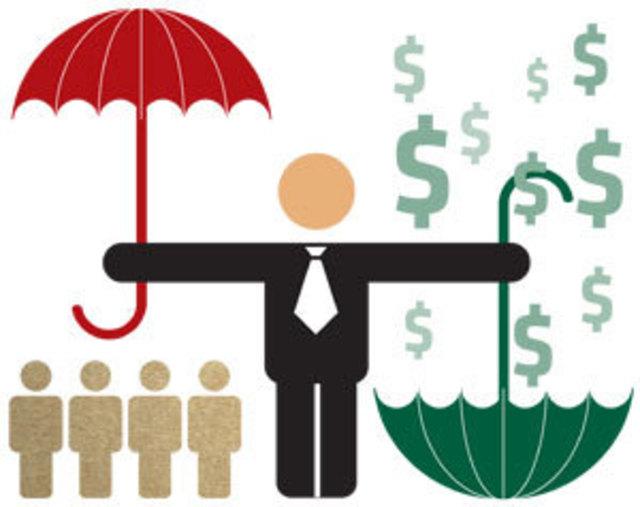 Оформить страхование в страховых компаниях Воронежа