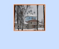 Ивановский Свято-Успенский мужской монастырь