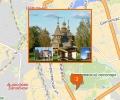 Музей деревянного зодчества Суздаля
