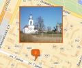 Аврамиевский монастырь г.Ростов Великий