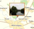 Река Вихра