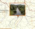 Река Кшень
