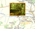 Река Старый Келец