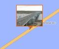 Мост Юбилейный