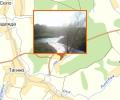 Река Иста