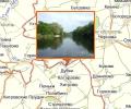 Река Донец