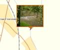 Река Камушки