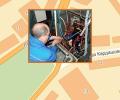 Где отремонтировать бытовую технику в Воронеже?