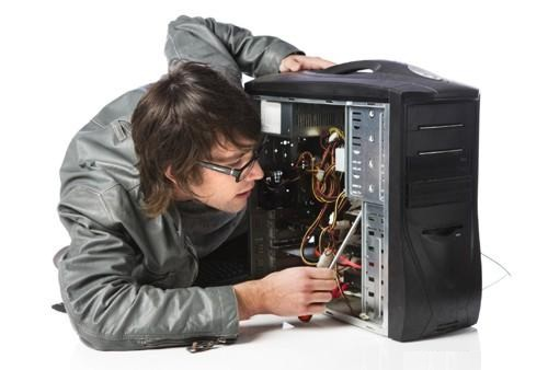 Компьютерные сервисы в Воронеже