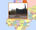 Памятники и монументы Воронежа и Центрального ФО