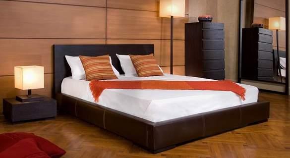 Купить кровать в Воронеже