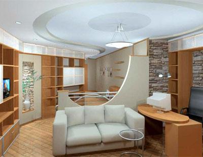 Где получить согласование на перепланировку квартиры в Воронеже