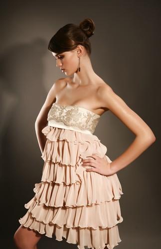 Платье на выпускной воронеж магазин