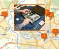 Где находятся компьютерные сервисные центры в Воронеже?