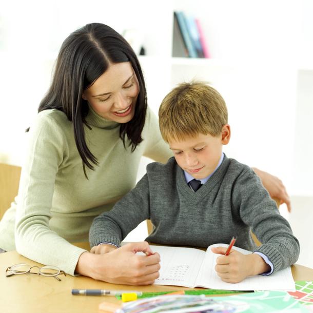 Курсы английского языка в Воронеже для детей и взрослых