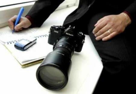 Где заказать услуги частного детектива в Воронеже