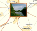 Река Мармыжка