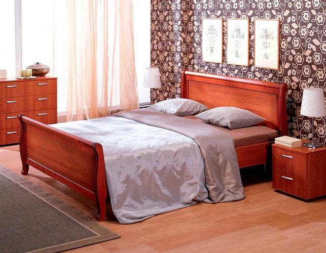 Где купить кровать в Воронеже