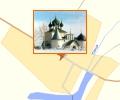 Исторический мемориальный комплекс «Куликово Поле»