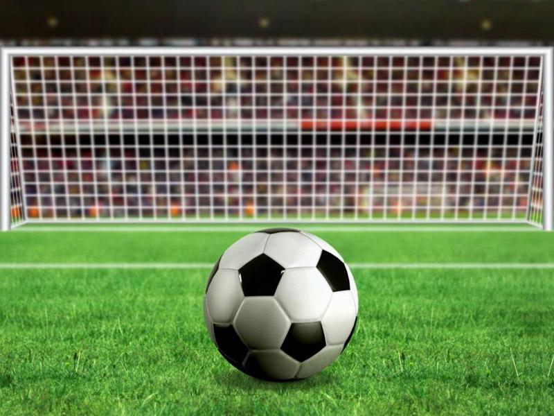 Где научиться играть в футбол в Воронеже?