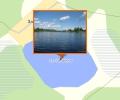 Озера Савинского района
