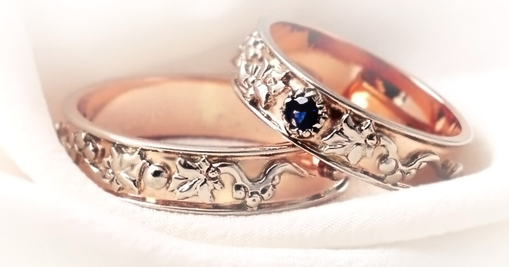 Обручальное кольцо купить в воронеже