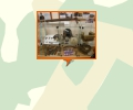 Музей боевой и трудовой славы города Радужного