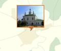 Николо-Волосовский монастырь