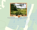 Озеро Витное