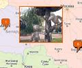 Где проводят необычные экскурсии в Воронеже?