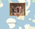 Колокольня церкви иконы Божией Матери Троеручица