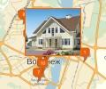 Какие фирмы занимаются строительством каркасных домов?