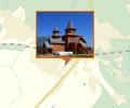 Церковь Исаакия Торопецкого