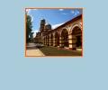 Николаевский Малицкий мужской монастырь в селе Николо-Малица