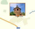 Церковь Николая Чудотворца в Терентеево