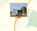 Церковь Рождествa Христовa в селе Сaблино