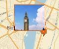 Где в Воронеже курсы английского и языков Европы?