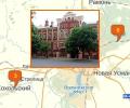 В какие музеи сходить в Воронеже?