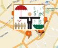 Какие страховые компании есть в Воронеже?