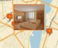 Где заказать дизайн интерьера в Воронеже?