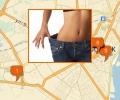 Какие есть центры снижения веса в Воронеже?