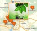 Где заказать анализ воды в Воронеже?