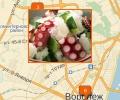 Где научиться готовить в Воронеже?