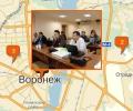 Где пройти обучение малому бизнесу в Воронеже?
