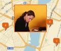 Где закончить курсы бухгалтеров в Воронеже?
