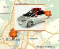Где в Воронеже оформить автокредит?