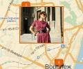 Магазины винтажной одежды в Воронеже